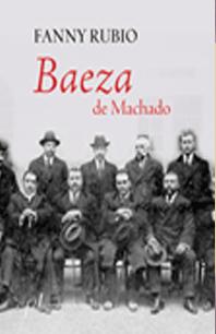 Baeza-de-Machado,-Fundacion-Lara,-2008