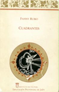 Cuadrantes,-Diputacion-de-Jaen,-1985