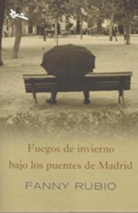 Fuegos-de-invierno-bajo-las-puertas-de-Madrid.-El-tercer-nombre,-2006