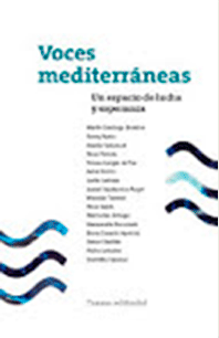 voces_mediterraneas